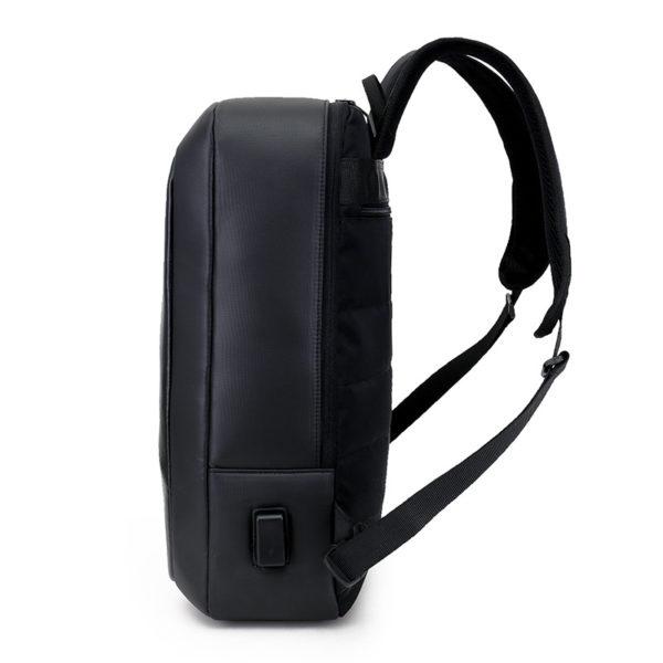 3dbc52add76c Dapper Dashy 2-in-1 Anti-Theft Laptop Backpack - Dapper Dashy London