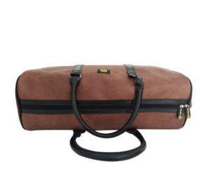 c30128ecab20 Style  Upgrade your Travel and Gym game! Very stylish and very easy to  clean. stylishly modern
